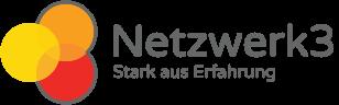 Netzwerk3